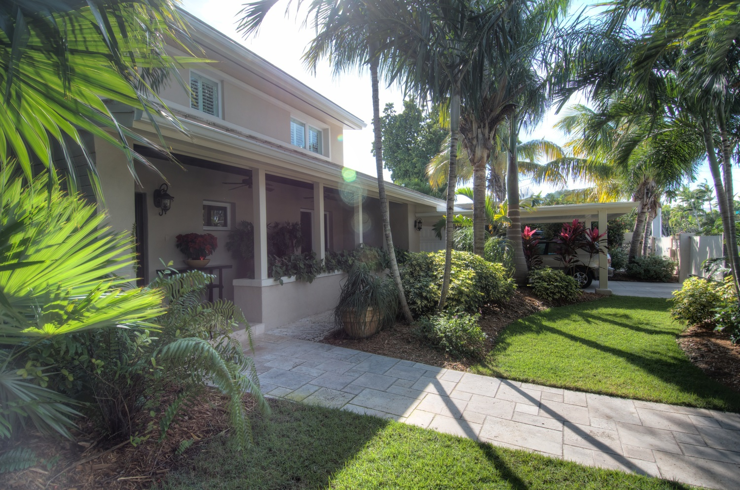 3424 Riviera Dr 011