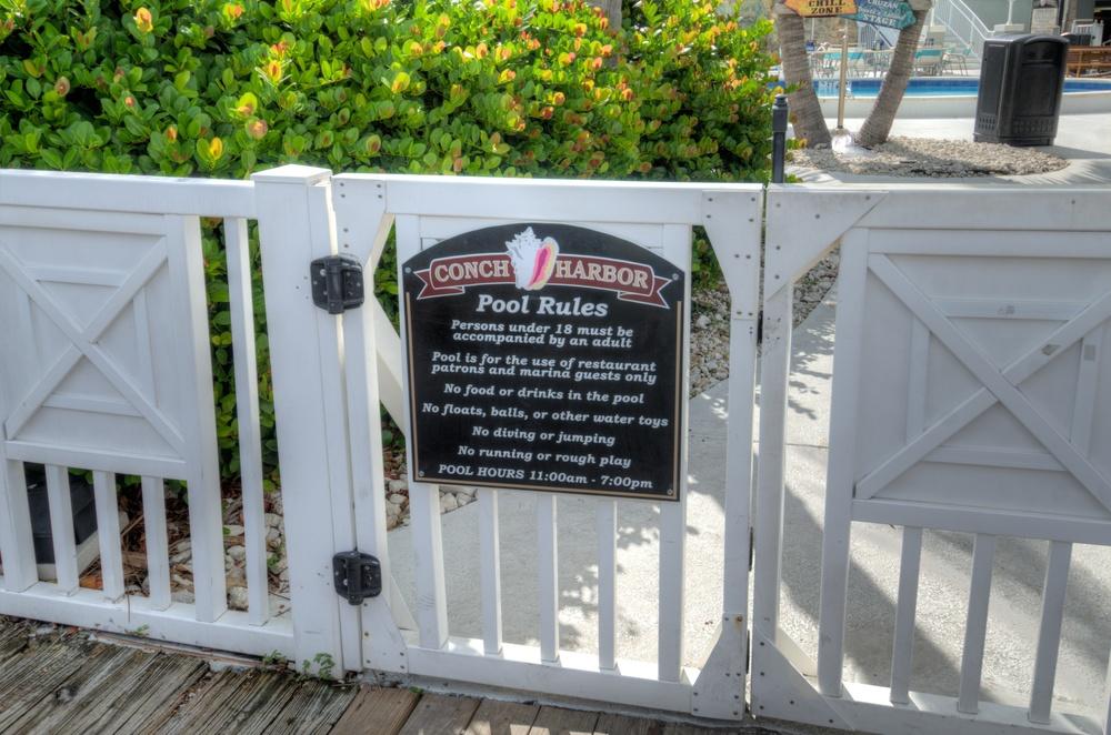 Conch Harbor Slip 10 013