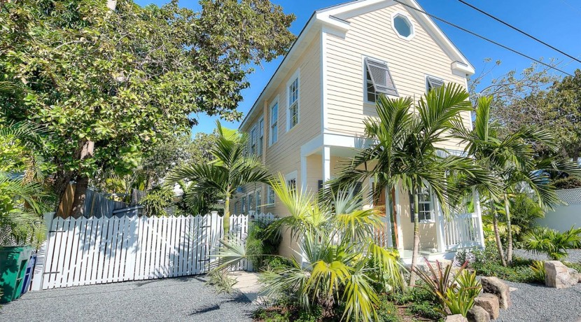 1211Packer-keywest-1