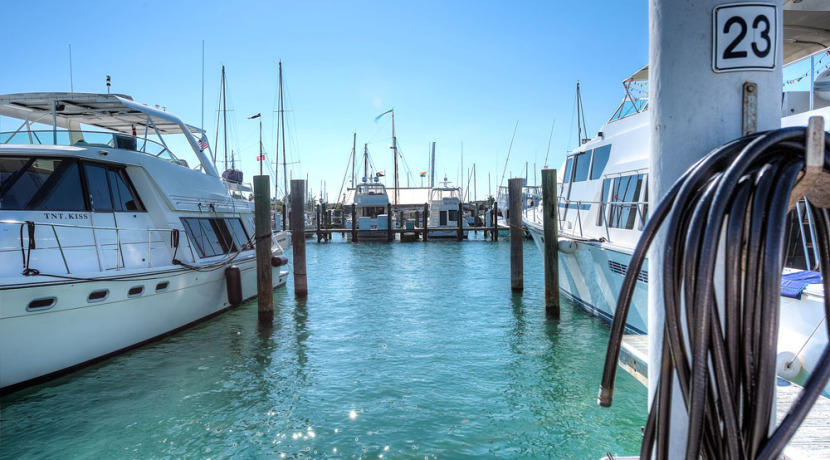 Conch-Harbor-Slip-23-002