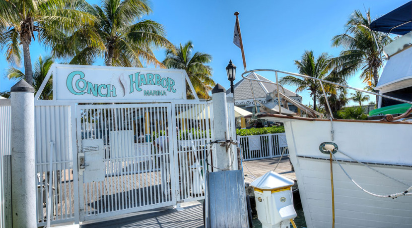 Conch-Harbor-Slip-23-003