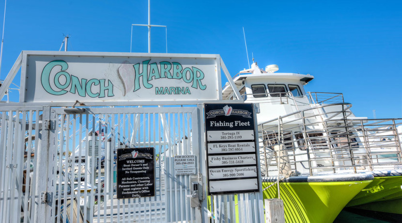 Conch-Harbor-Slip-23-004