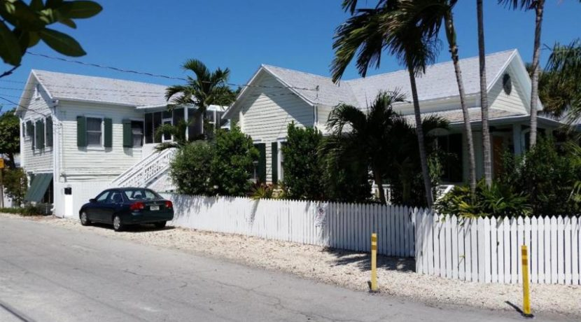 1126PearlSt-01
