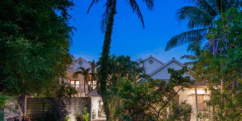 1309-Villa-Mill-Key-West_night
