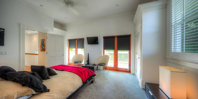bedroom-view-2
