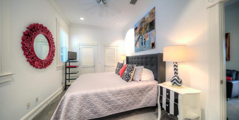 villa-mill-key-west-bedroom3