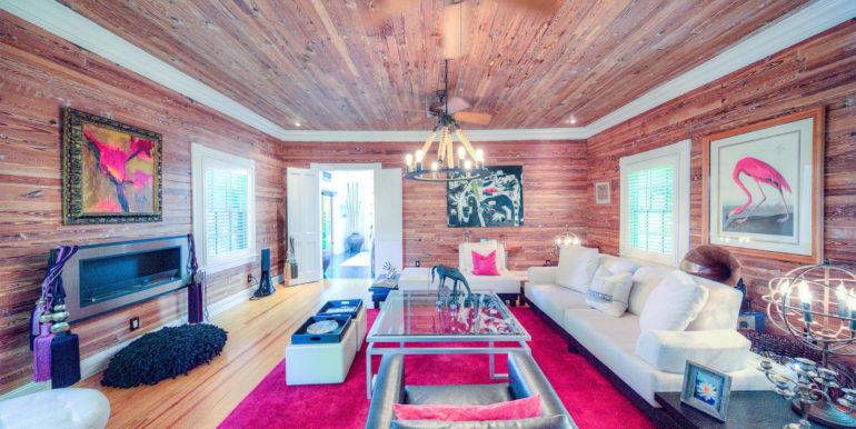 villa-mill-key-west-livingroom