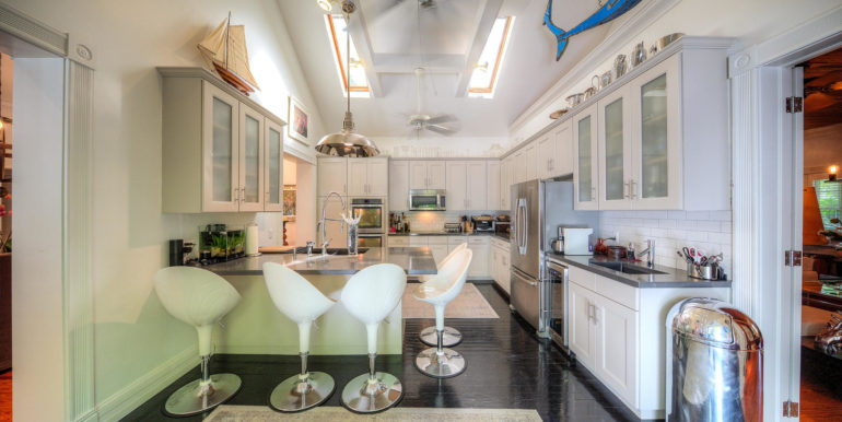 villa-mill-key-west-open-kitchen