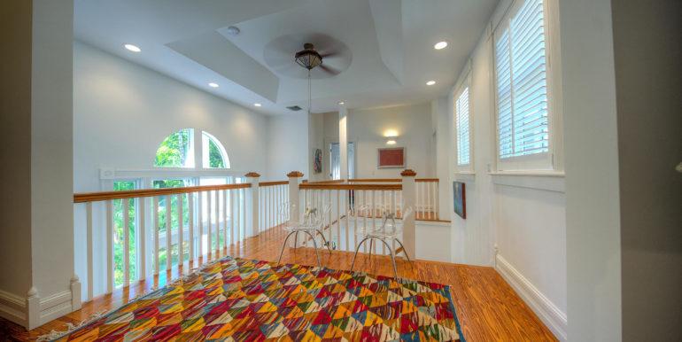 villa-mill-key-west-upstairs