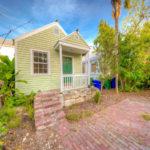 Charmingly quaint and cozy 1BR/1BA Key West Cottage
