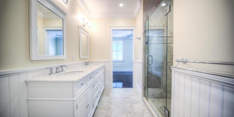 albury-key-west-bathroom