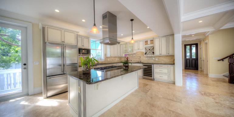 albury-key-west-kitchen
