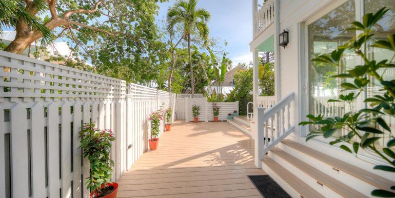 albury-key-west-outdoor-living