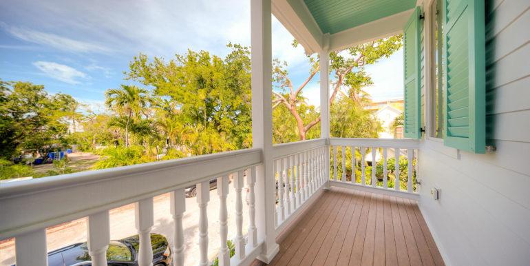 albury-key-west-porch