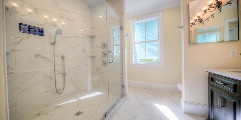 albury-key-west-shower