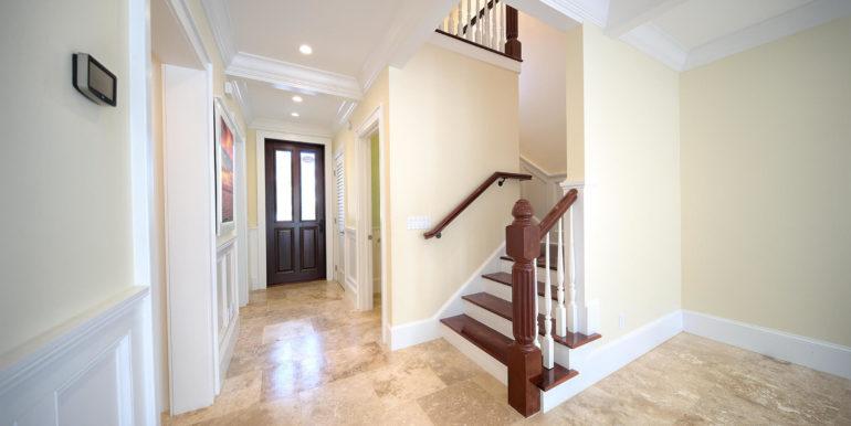 albury-key-west-stairs