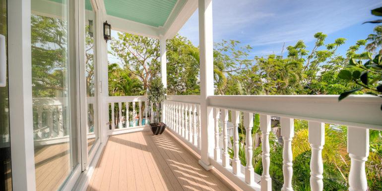 albury-key-west-upper-porch