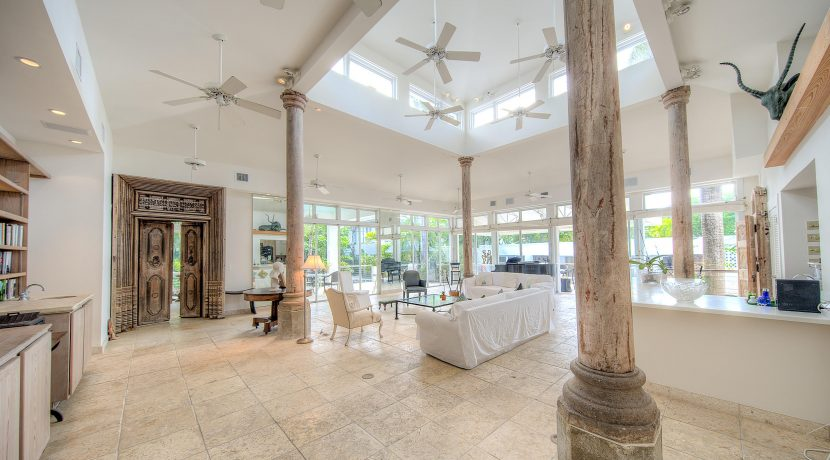 1501-grinnell-key-west-home