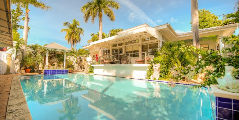 1501-grinnell-key-west-home2