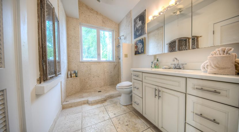 1501-grinnell-key-westhome11