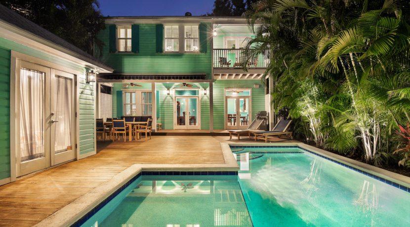 1211 Margaret Street  Key West, FL 33040