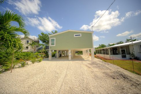 For Sale 19549 Mayan Street, Sugarloaf Key, Florida Keys Real Estate