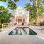 1116 Margaret Street, Key West Old Town Real Estate