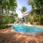 1045-1409 United Street, Key West - Real Estate for sale