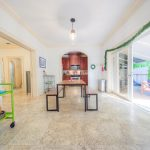 1129 Washington Street, Key West Real Estate