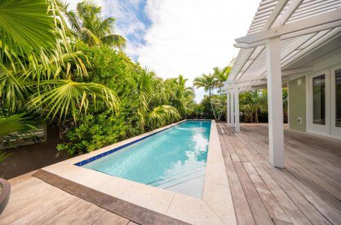 1531 Laird Street Key West, FL 33040