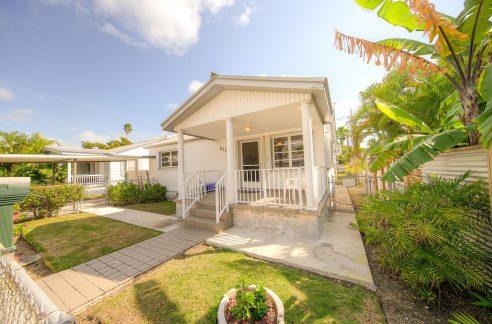 2118 Harris Avenue, Key West Real Estate