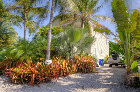 2104 Harris Avenue, Key West, FL