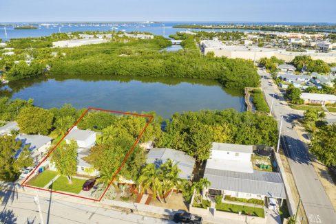 2727 Harris Avenue Key West, FL 33040