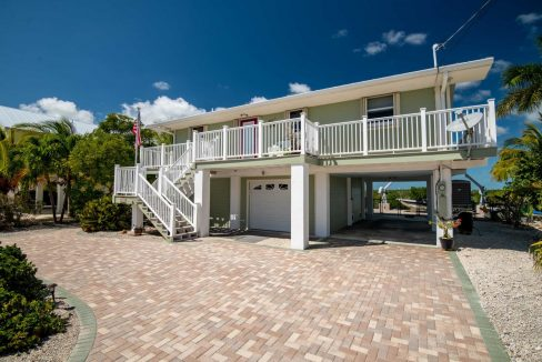 29425 Forrestal Ave, Big Pine Key, FL 33043