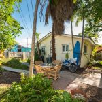 1913 Seindenberg Avenue Key West, FL 33040
