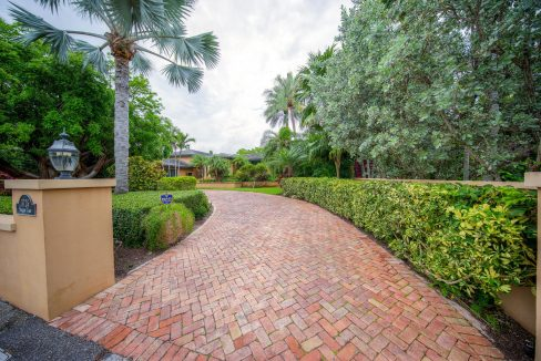 3726 Sunrise Lane Key West, FL 33040