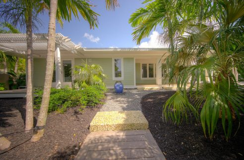 1531 Laird Street Key West, FLFantastic renovation just completed!