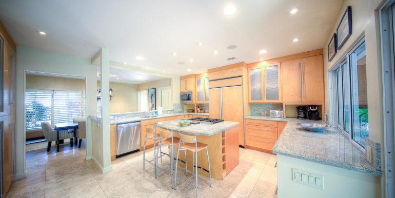 901 Casa Marina Ct, Key West
