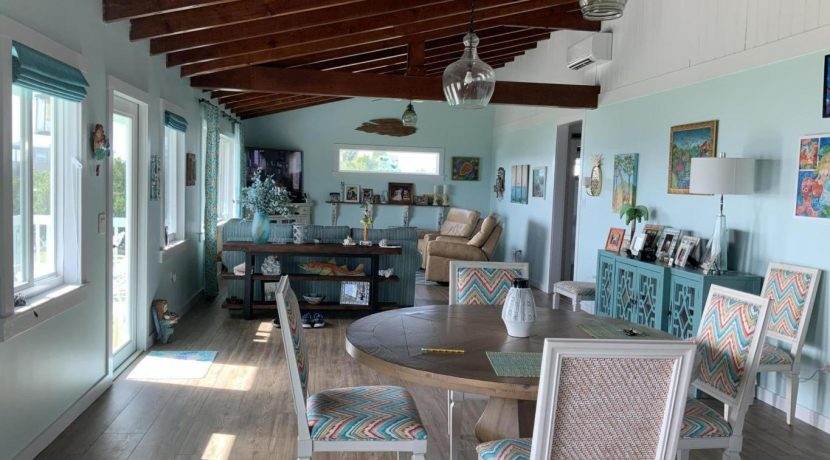 1900 Coral Way, Big Pine Key, FL