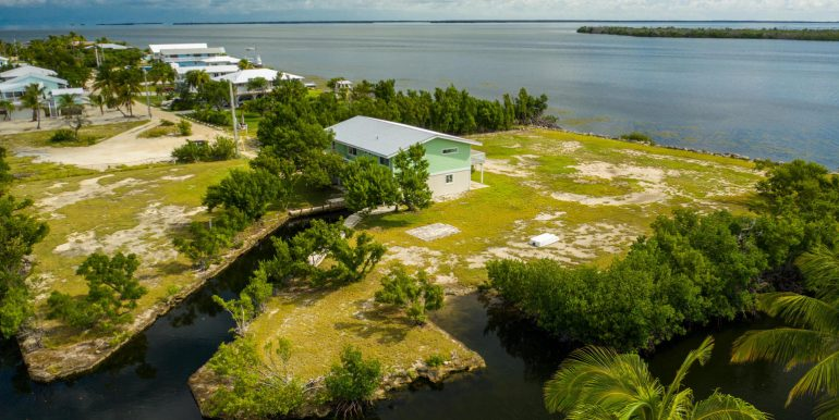 1900 Coral Way, Big Pine Key, FL