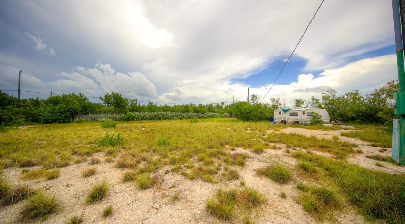 19052 Mad Bob Road, Sugarloaf Key