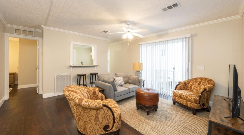 Built in 2007 and recently renovated, only a short distance from Key West