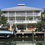 44 Floral Avenue - panoramic water views from virtually every room