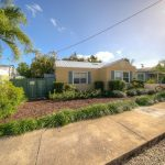 Tucked in a great family neighborhood sits this wonderful 4 bedroom 3 bath property.