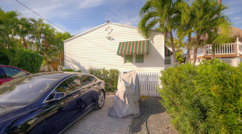 331 Avenue F Big Coppitt, FL
