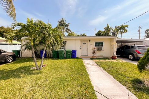 Sellers are motivated and will consider all offers!