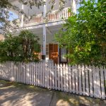 326 William Street - Located on a picturesque Old Town Street