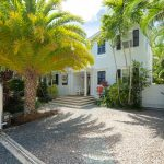 Built in 2008 this spacious 3,220sf home located on nearly a 5,000sf Lot